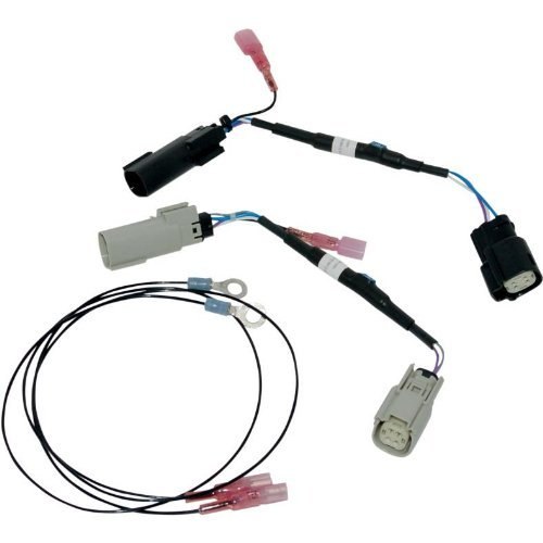 Namz Universal Handlebar Switch Wire Extension  NHCX-UMN*