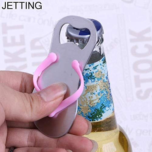 Openers - Beach Flip Flops Bottle Opener Corkscrew Bridal Shower Wedding Favors Party Bear Soda Caps - Accessories Technology Electronics Weddings Computers Case Garden Girls Motorcycles To