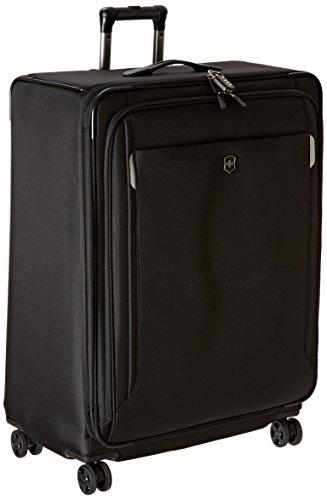 victorinox-werks-traveler-50-wt-30-dual-caster-black-one-size