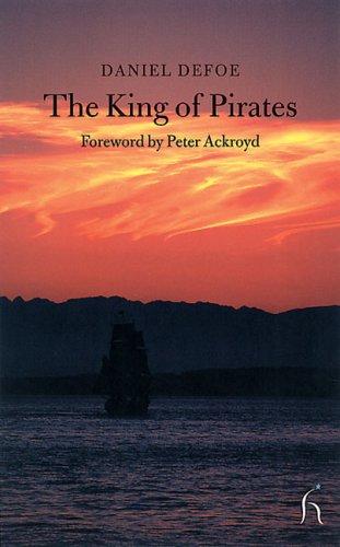 Read Online The King of Pirates (Hesperus Classics) pdf