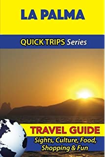 Galicia Travel Guide (Quick Trips Series): Sights, Culture ...