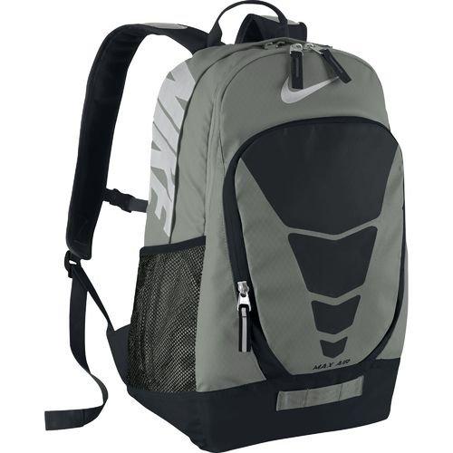 nike vapor max air backpack - 8