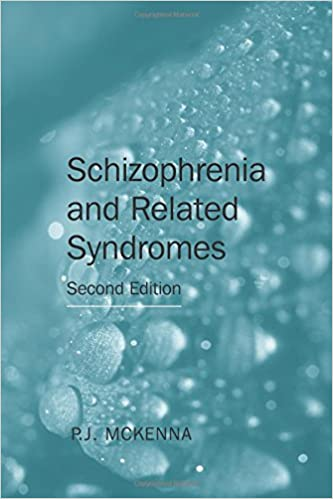 Learn more about Schizophrenia