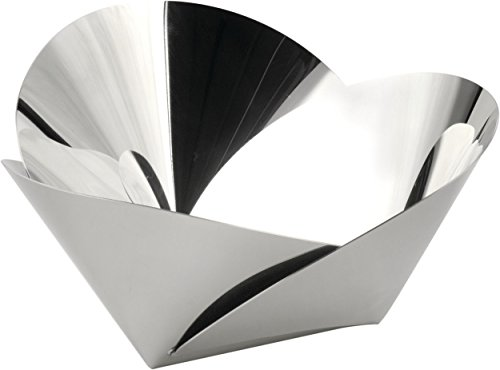 Alessi ''Harmonic'' Basket by Alessi