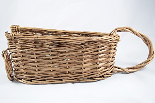 lambic-basket-by-handwerk-handmade-with-white-willow-made-for-375-ml-bottles-light-brown