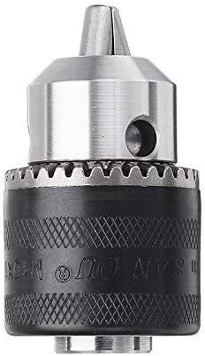 60035 Morse 1360T HPC 3.30MM WL PAR//SM DRL COB TIALN