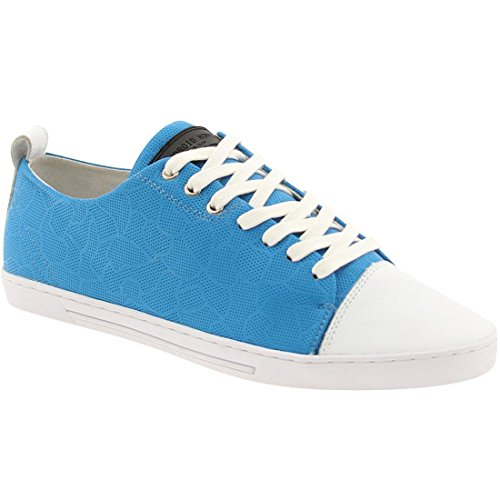 Android Homme Mens Craft Low Electric Blue 6zxh5FrtPN