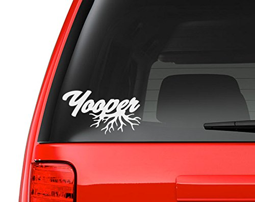 yooper-roots-home-town-city-state-pride-white-6-vinyl-decal-for-car-macbook-or-other-laptop