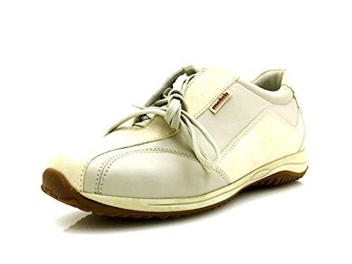 Mephisto Dora ledersneaker sneaker in pelle scarpe donna comode scarpe basse