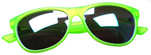 vert Cool Lunettes Homme soleil Medium vert de wrI0HqFxI