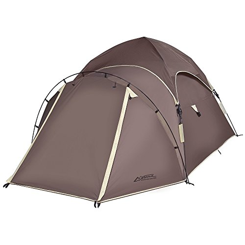 公式トランペットポルノCatoma 64598F Lightweight Switchback Motorcycle 2-Person Camping Tent by Catoma