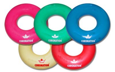 Coronation Air Cushion For Prevent Pressure Sore And Healing