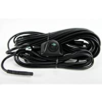 Echomaster FC-TOYO Factory Back up Camera System 2012-13 Prius C & Prius Gen 3