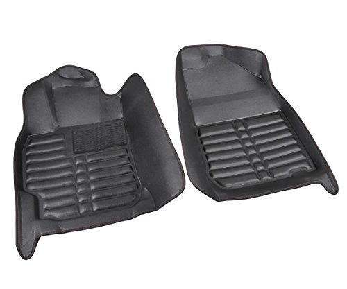 weather mats for honda accord - 8