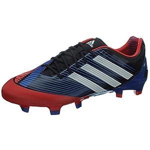 Adidas Incurza Rugby