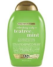 OGX Extra Strength Refreshing Scalp