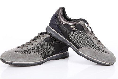 scarpe hogan olympia 3000 offerte