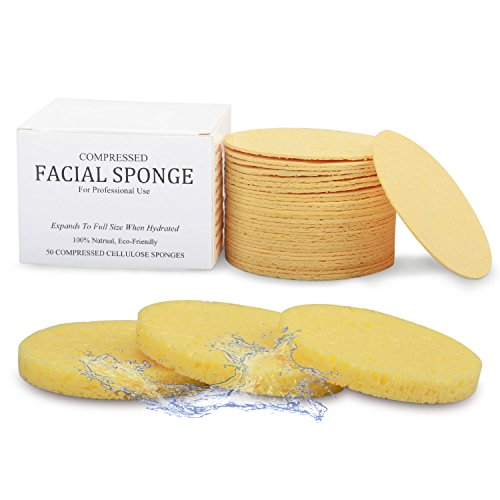 Face Holes Removal Cream - 5
