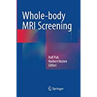 Whole-body MRI Screening