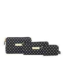 Ju-Ju-Be Legacy Collection Be Set Diaper Bag, The Duchess