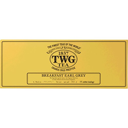 twg-tea-breakfast-earl-grey-packtb3000-15-x-25gr-tea-bags
