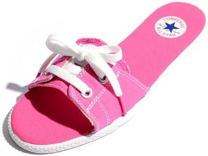 Sandals All Star SDL calasan Women's As