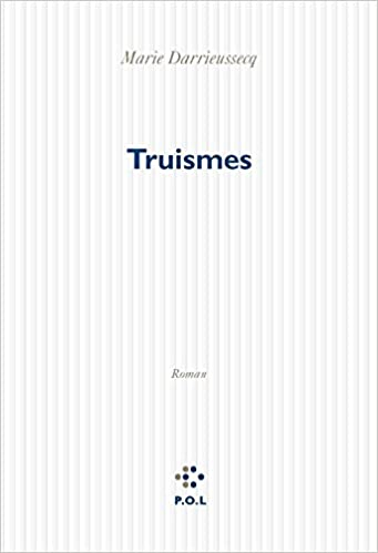 Book Truismes (French Edition)