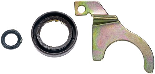 Balance Shaft - Dorman 917-006 Counter Balance Shaft Seal Kit