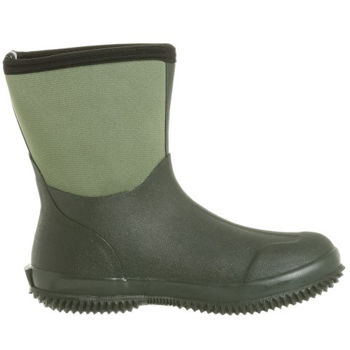 Amazon.com | The Original MuckBoots Scrub Boot | Rain