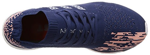 Adidas indnob Sneakers Blå Ltd 2 000 Prime 3 Adizero I 42 Aeroaz Voksen Tinnob Unisex 0TYr0