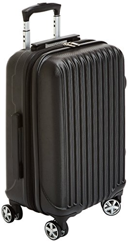 luggage amazon - 1