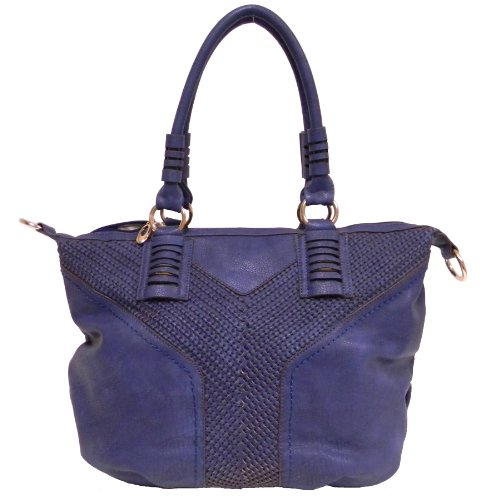 talia-tote-bag-by-donna-bella-designs-blue