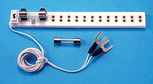 1:12 dolls house miniature electrical sockets /& switches 7 to choose from.