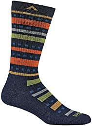 F1461 Men's San Ysidro NXT Sock