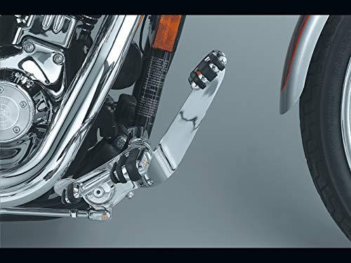 Honda 2002-2009 Silverwing FSC Fuel Tank 17510-MCT-010 New OEM