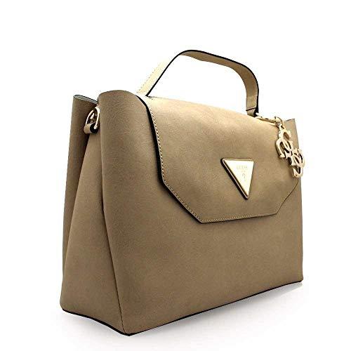 Bag Jade Guess Female Sand Hwvw6640190san nq0zg7T