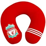 Amazon.com: Liverpool F.C. – Almohada Cojín liverbird ...