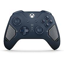 Controle sem Fio para Xbox One S - Patrol Tech