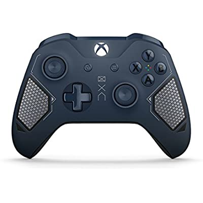 xbox-wireless-controller-patrol-tech