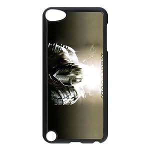 Dark Souls iPod Touch 5 Case Black JR5172176