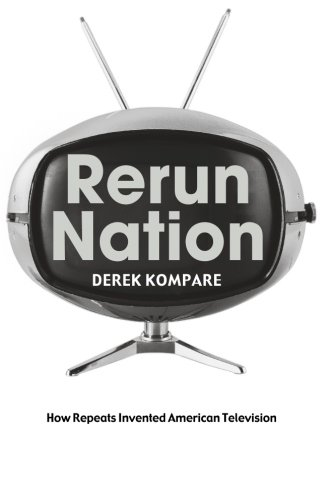 Rerun Nation