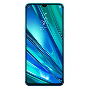 Best Review of Realme 5 Pro