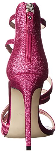 Dezorae Sandal Dress Fuchsia Aldo Women 5qnRgx1WW