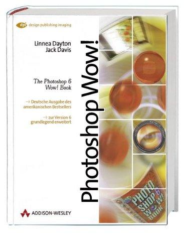photoshop-6-wow-the-photoshop-6-wow-book-dpi-grafik