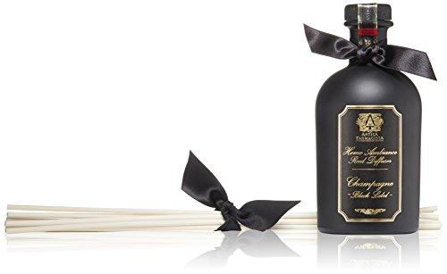 antica-farmacista-black-label-limited-edition-home-ambiance-diffuser-champagne-85-fl-oz