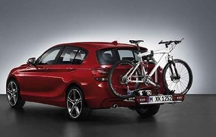 Juego de ampliación para tercera bicicleta (compatible con soporte ...