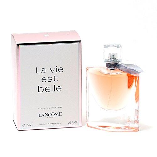 Price comparison product image Lancome La Vie Est Belle Edp Spray 2.5 Oz