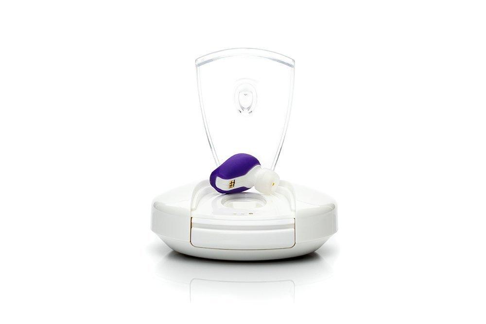 YONO Fertility Monitor, Bold Violet