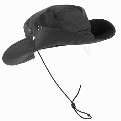27dd1f587fb Buy QUECHUA Forclaz Waterproof Hiking Hat