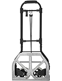 by Conair Heavy Duty Multi-Use Cart